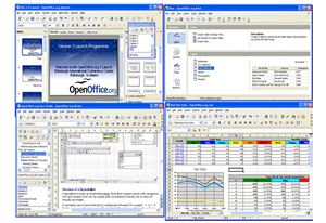 Telecharger open office writer gratuit - Telecharger open office gratuit windows francais ...